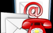 Cara Komplain atau Menghubungi CS Indosat Online via Twitter