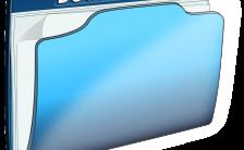 Trik Cara Mengirim Folder Lewat Email Yahoo