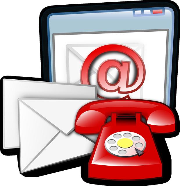 Cara Menambahkan Kontak di Email Yahoo Otomatis dan Manual