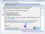 ORPALIS-PDF-Reducer