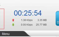 Sinyal Indosat – Hilang Internet Lemot Jadinya