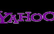Yahoo Password on-demand Membuat Kita Tak Perlu Ingat Password Yahoo Lagi