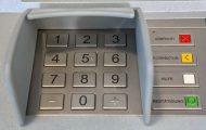 Kartu ATM Mandiri Tertelan Mesin – Penyebab dan Cara Mengatasinya