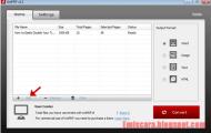 2 Cara Merubah Dokumen PDF ke MS Word Untuk Diedit