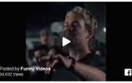 Cara Embed Video Facebook Ke Postingan Blog