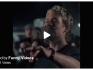 Embed-Video-Facebook