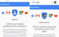 Cara Mengganti Password Gmail di Android dan PC