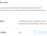 Email-Pemulihan-Gmail