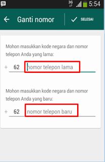3 Trik Rahasia WhatsApp Yang Harus Kamu Ketahui