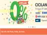 Pengalaman Cara Menarik Uang di Tokopedia Hasil Jualan