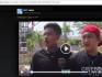downloadvideodifacebookterbaru