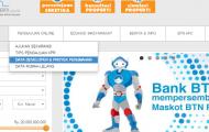 Cara Mencari Rumah BTN Bersubsidi Seluruh Indonesia