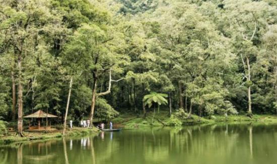 5 Tempat Wisata Murah dan Menarik di Bogor Ini Harus Anda Kunjungi