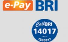 Hubungi 14017 Jika Lupa User ID dan Password Internet Banking BRI