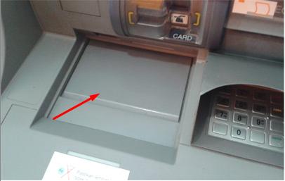Begini Cara Menggunakan ATM Setoran Tunai BNI
