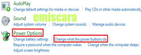 Dua Cara Agar Layar Laptop Nyala Terus Walau Ditutup