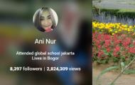 6 Kode Cara Menggunakan Google Plus Yang Patut Dicoba