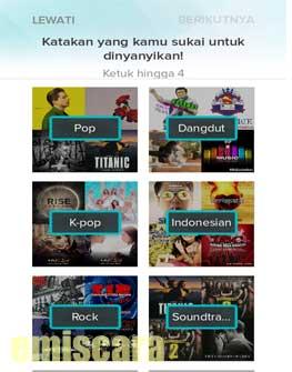 Cari Tempat Karaoke Online? Join Smule Karaoke Saja