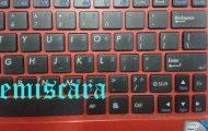 Oh Ternyata Ini Penyebab Keyboard Laptop Error Huruf Jadi Angka
