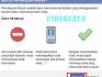 Cara Paling Ampuh Untuk Mengamankan Facebook Kamu
