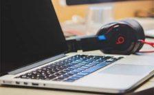 3 Penyebab Kenapa Suara Laptop Tiba Tiba Hilang