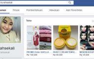 4 Kelemahan Jualan Online di Facebook Wajib Kamu Tahu