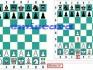 cara bermain catur di inbox facebook