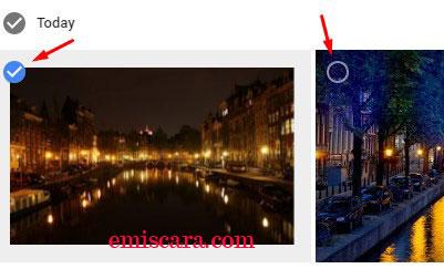 Ini Rahasia Membuat Foto Wallpaper Bergerak di Media Sosial