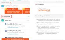 Cara Belanja Online Di Shopee Dengan Pembayaran Lewat Indomaret