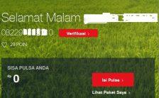 Lumayan Registrasi Kartu Telkomsel Dapat Gratis Kuota 10GB