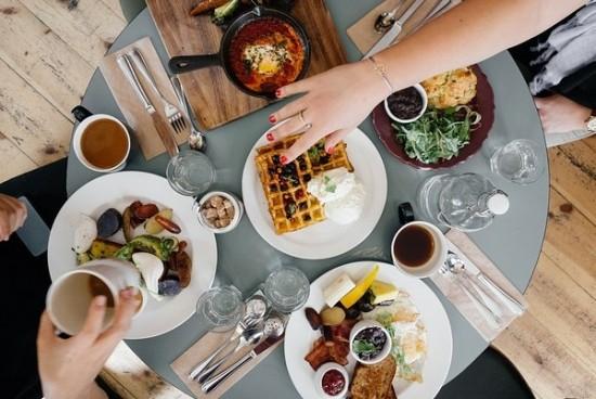 Ko Bisa Makan Banyak Tapi Tetap Berat Badan Tidak Naik Kenapa?