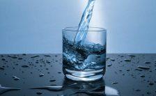 Apakah Bisa Cepat Kurus Dengan Minum Air Putih? Baca 4 Alasanya