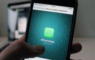 Bingung Cara Bikin Polling di whatsapp Grup? Begini Caranya
