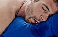 Sudah Dewasa Masih Ileran Saat Tidur Begini Cara Mengatasinya