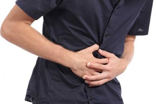 Cobalah Mengobati Sakit Maag di Rumah Sebelum ke Dokter