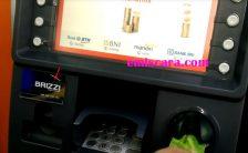 Penyebab Kena Biaya ATM Link Ketika Tarik Tunai