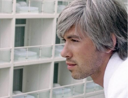 Usia 20 Tahun Rambut Sudah Beruban Mungkin Ini Penyebabnya