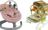 2 Ide Kado Untuk Bayi Yang Bisa Dipakai Jangka Panjang