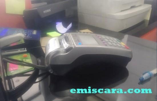 Langkah Langkah Mengurus ATM BRI Terblokir Salah PIN 3 Kali<