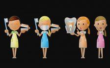 Cara Mengusir Bau Mulut Tidak Sedap