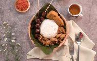 6 Makanan Khas Cirebon Yang Bikin Ketagihan