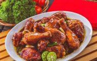 7 Resep Olahan Ayam Bakar Lezat Bikin Ketagihan